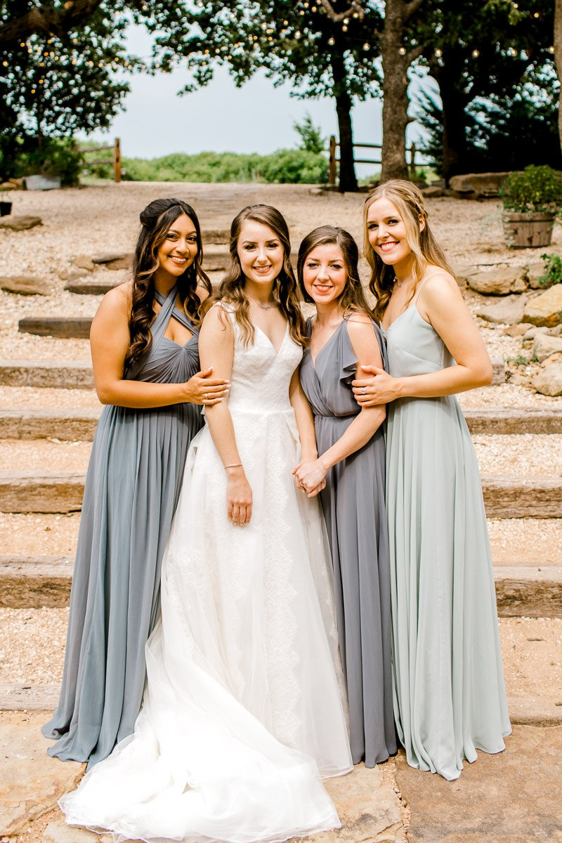 roy-wedding-rosemary-ridge-stillwater-oklahoma-dallas-wedding-photographer-kaitlyn-bullard-16.jpg