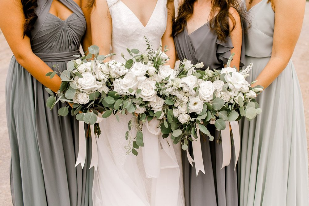 roy-wedding-rosemary-ridge-stillwater-oklahoma-dallas-wedding-photographer-kaitlyn-bullard-17.jpg