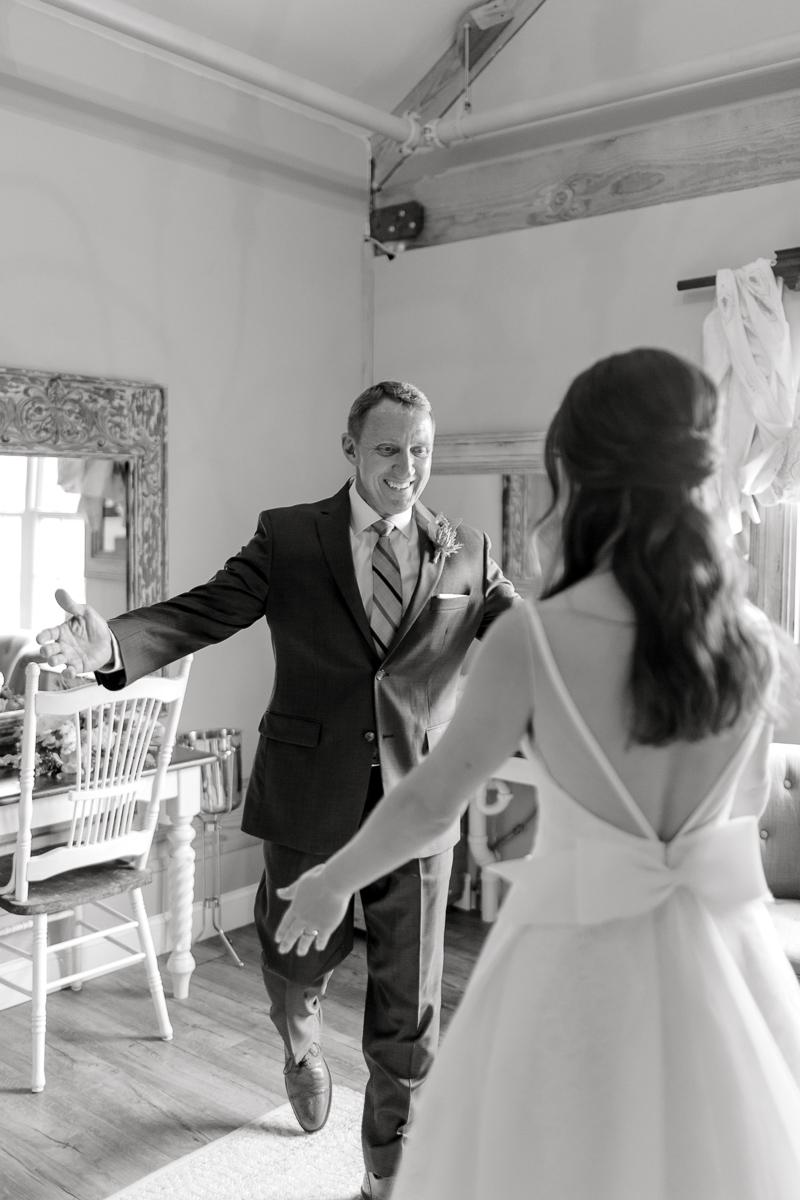 roy-wedding-rosemary-ridge-stillwater-oklahoma-dallas-wedding-photographer-kaitlyn-bullard-20.jpg