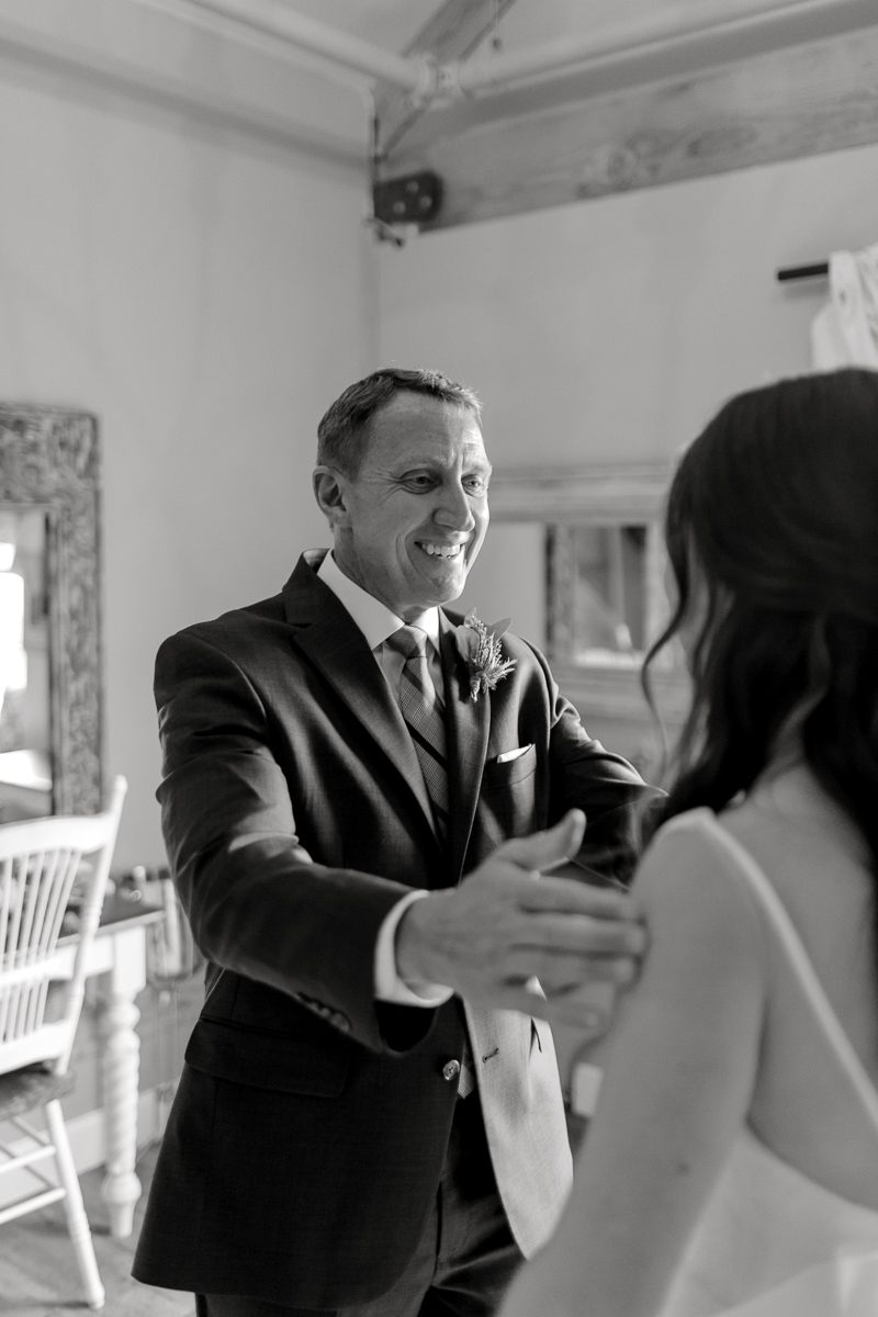 roy-wedding-rosemary-ridge-stillwater-oklahoma-dallas-wedding-photographer-kaitlyn-bullard-22.jpg