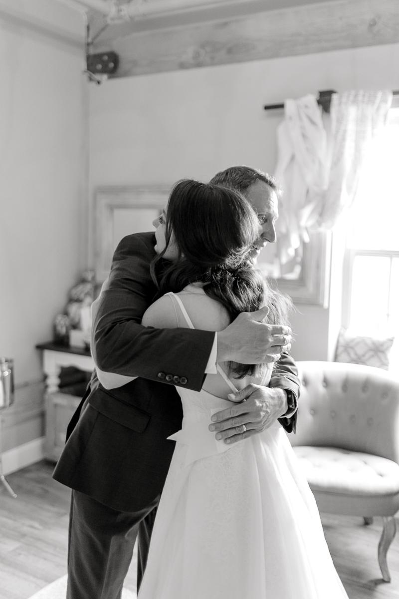 roy-wedding-rosemary-ridge-stillwater-oklahoma-dallas-wedding-photographer-kaitlyn-bullard-21.jpg