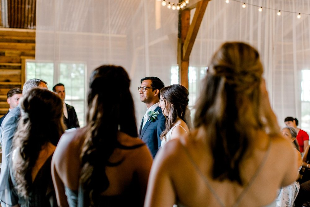 roy-wedding-rosemary-ridge-stillwater-oklahoma-dallas-wedding-photographer-kaitlyn-bullard-24.jpg