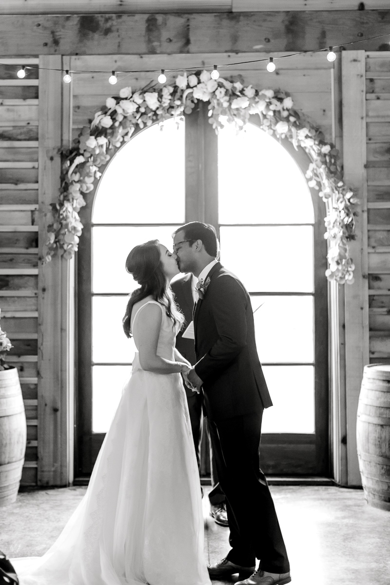 roy-wedding-rosemary-ridge-stillwater-oklahoma-dallas-wedding-photographer-kaitlyn-bullard-25.jpg