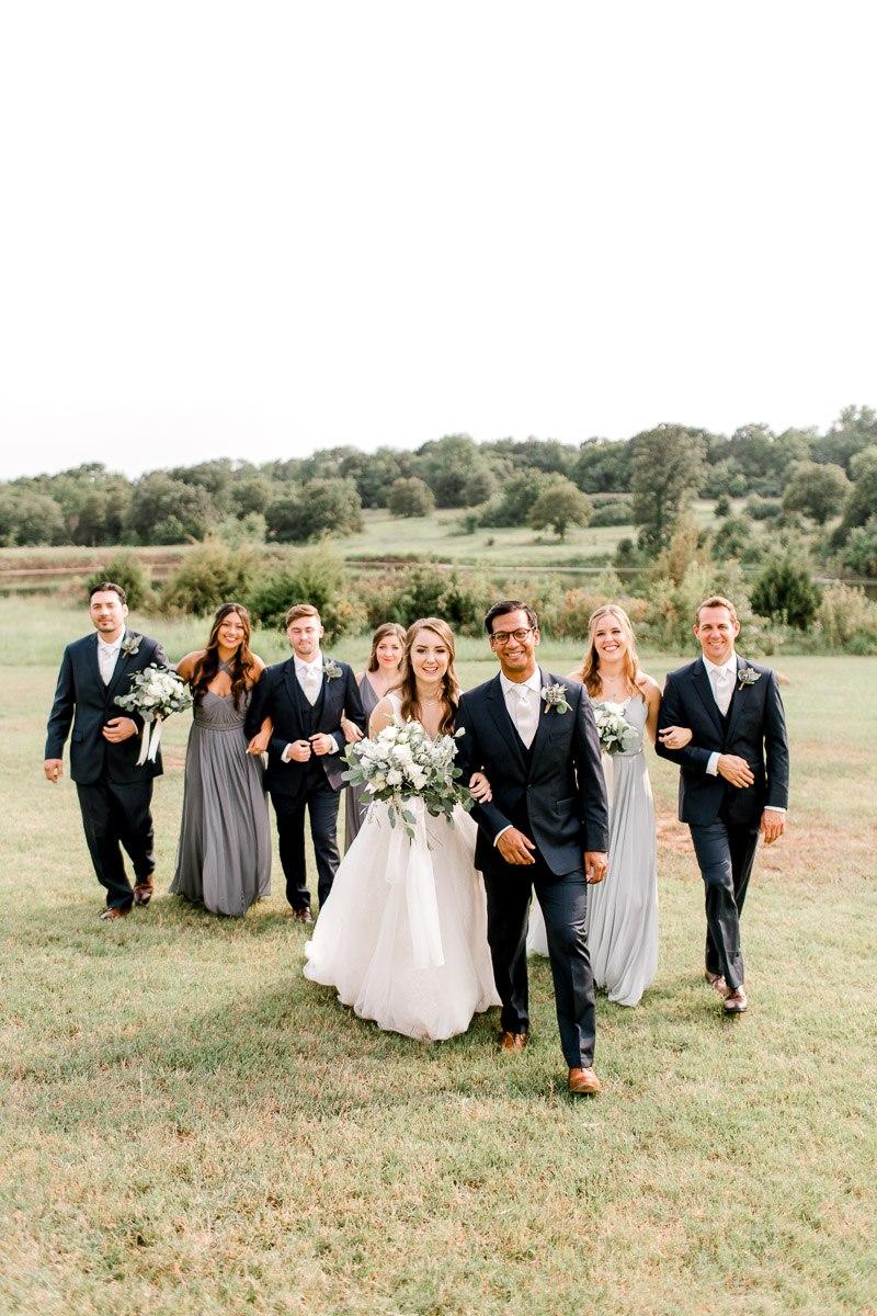 roy-wedding-rosemary-ridge-stillwater-oklahoma-dallas-wedding-photographer-kaitlyn-bullard-26.jpg
