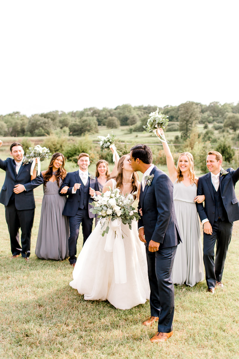 roy-wedding-rosemary-ridge-stillwater-oklahoma-dallas-wedding-photographer-kaitlyn-bullard-1-2.jpg