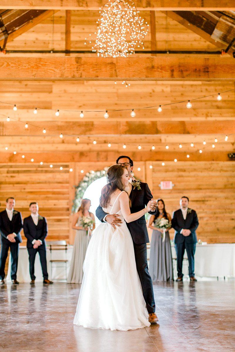 roy-wedding-rosemary-ridge-stillwater-oklahoma-dallas-wedding-photographer-kaitlyn-bullard-28.jpg