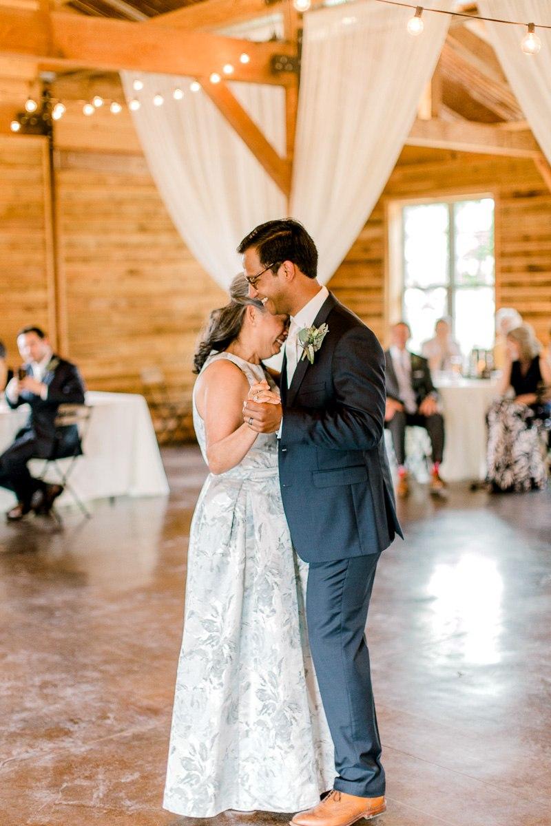 roy-wedding-rosemary-ridge-stillwater-oklahoma-dallas-wedding-photographer-kaitlyn-bullard-29.jpg