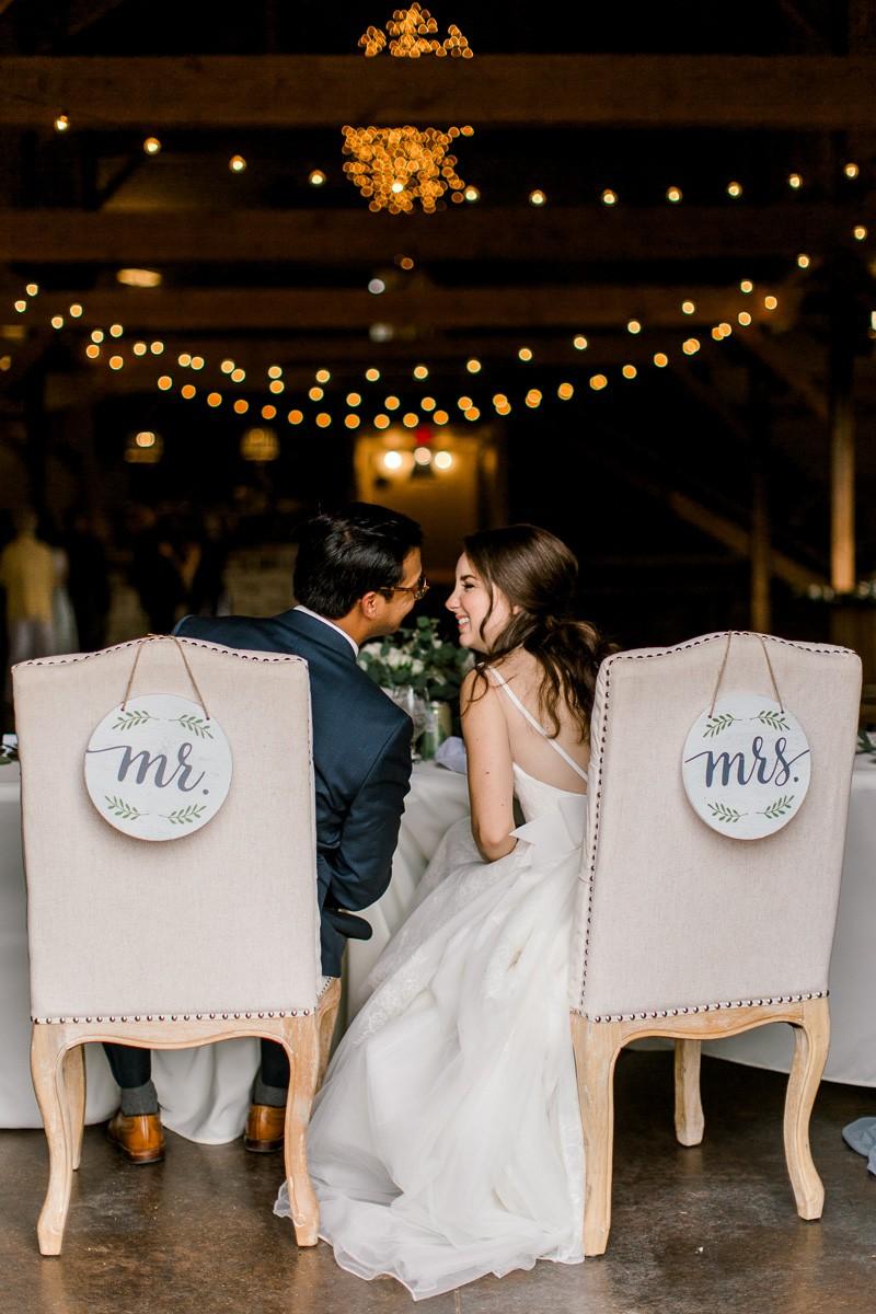roy-wedding-rosemary-ridge-stillwater-oklahoma-dallas-wedding-photographer-kaitlyn-bullard-31.jpg