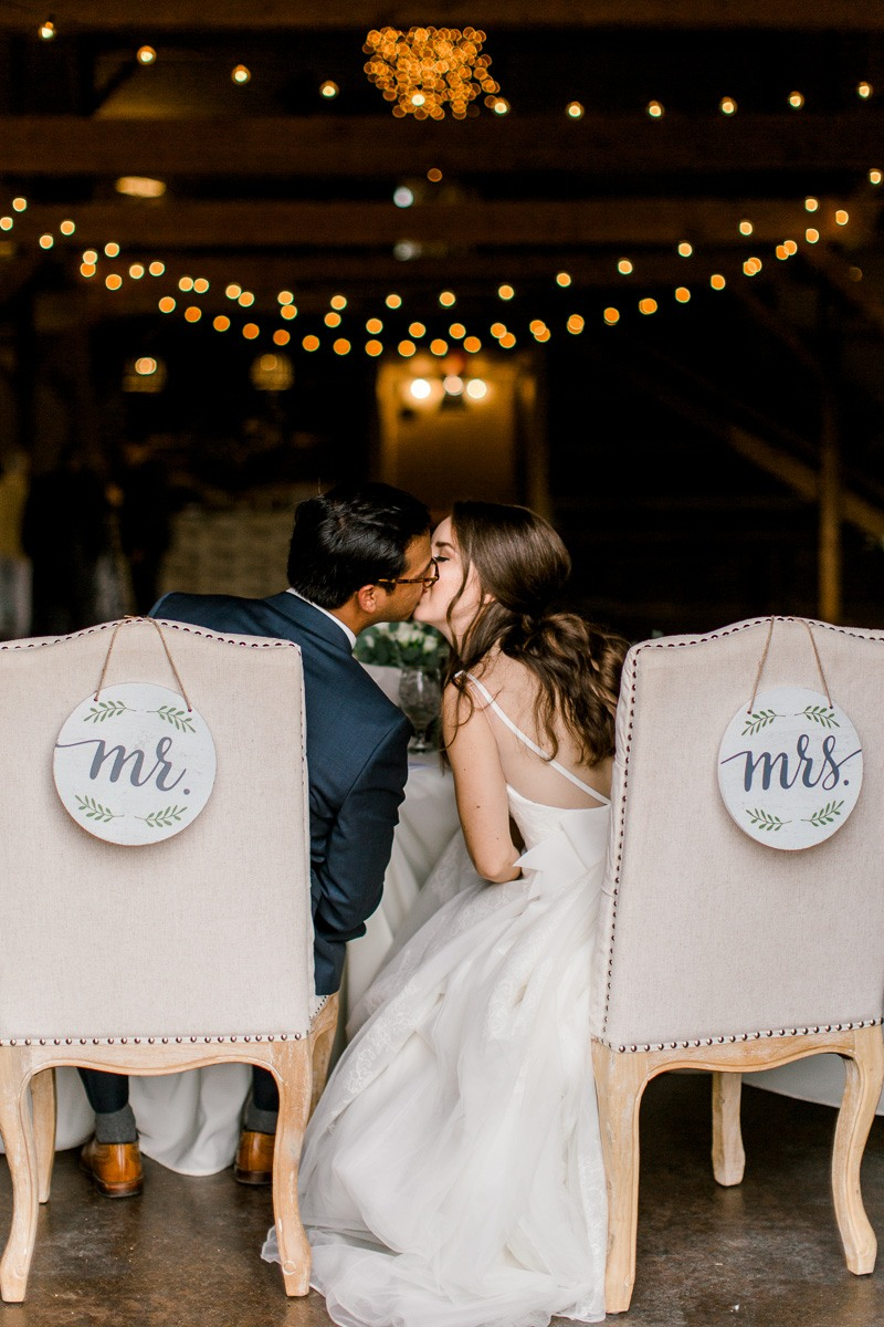 roy-wedding-rosemary-ridge-stillwater-oklahoma-dallas-wedding-photographer-kaitlyn-bullard-32.jpg