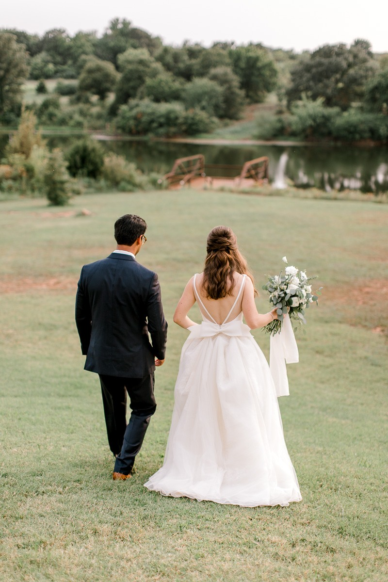 roy-wedding-rosemary-ridge-stillwater-oklahoma-dallas-wedding-photographer-kaitlyn-bullard-33.jpg