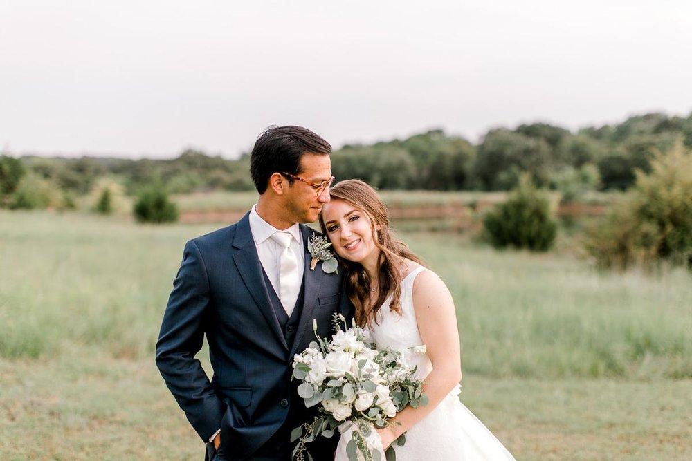 roy-wedding-rosemary-ridge-stillwater-oklahoma-dallas-wedding-photographer-kaitlyn-bullard-34.jpg