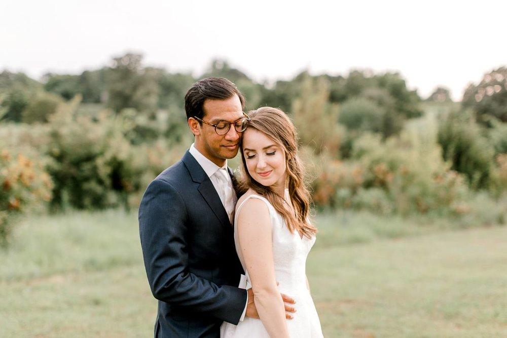 roy-wedding-rosemary-ridge-stillwater-oklahoma-dallas-wedding-photographer-kaitlyn-bullard-35.jpg