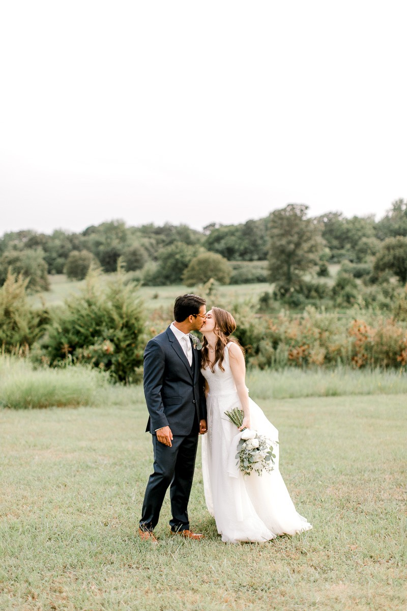 roy-wedding-rosemary-ridge-stillwater-oklahoma-dallas-wedding-photographer-kaitlyn-bullard-36.jpg