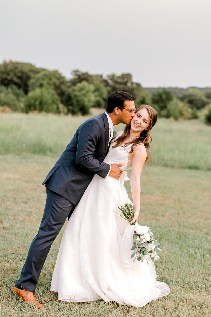 roy-wedding-rosemary-ridge-stillwater-oklahoma-dallas-wedding-photographer-kaitlyn-bullard-37.jpg
