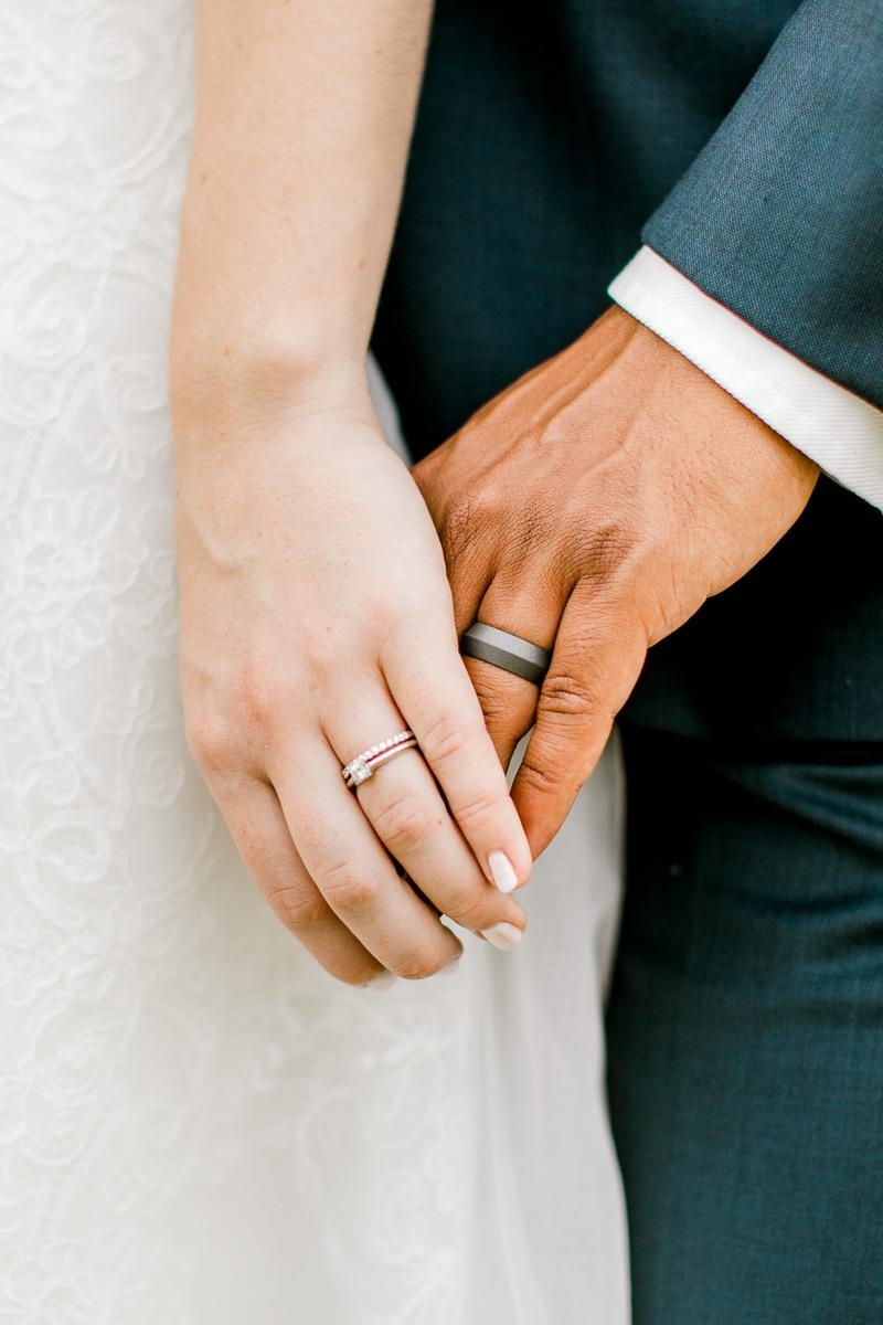 roy-wedding-rosemary-ridge-stillwater-oklahoma-dallas-wedding-photographer-kaitlyn-bullard-38.jpg