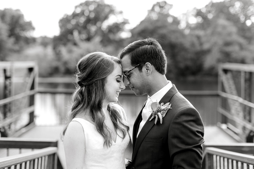 roy-wedding-rosemary-ridge-stillwater-oklahoma-dallas-wedding-photographer-kaitlyn-bullard-39.jpg