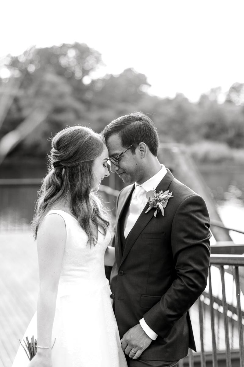 roy-wedding-rosemary-ridge-stillwater-oklahoma-dallas-wedding-photographer-kaitlyn-bullard-40.jpg
