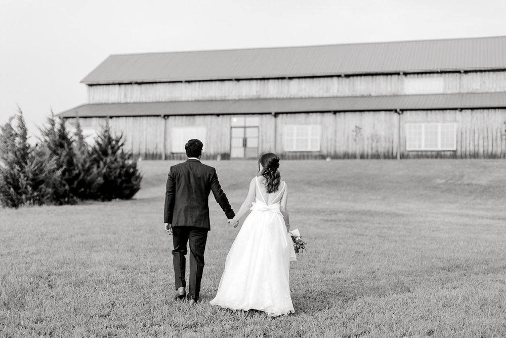 roy-wedding-rosemary-ridge-stillwater-oklahoma-dallas-wedding-photographer-kaitlyn-bullard-41.jpg