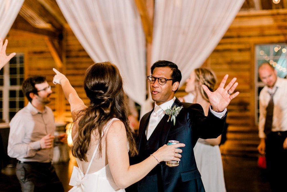 roy-wedding-rosemary-ridge-stillwater-oklahoma-dallas-wedding-photographer-kaitlyn-bullard-44.jpg