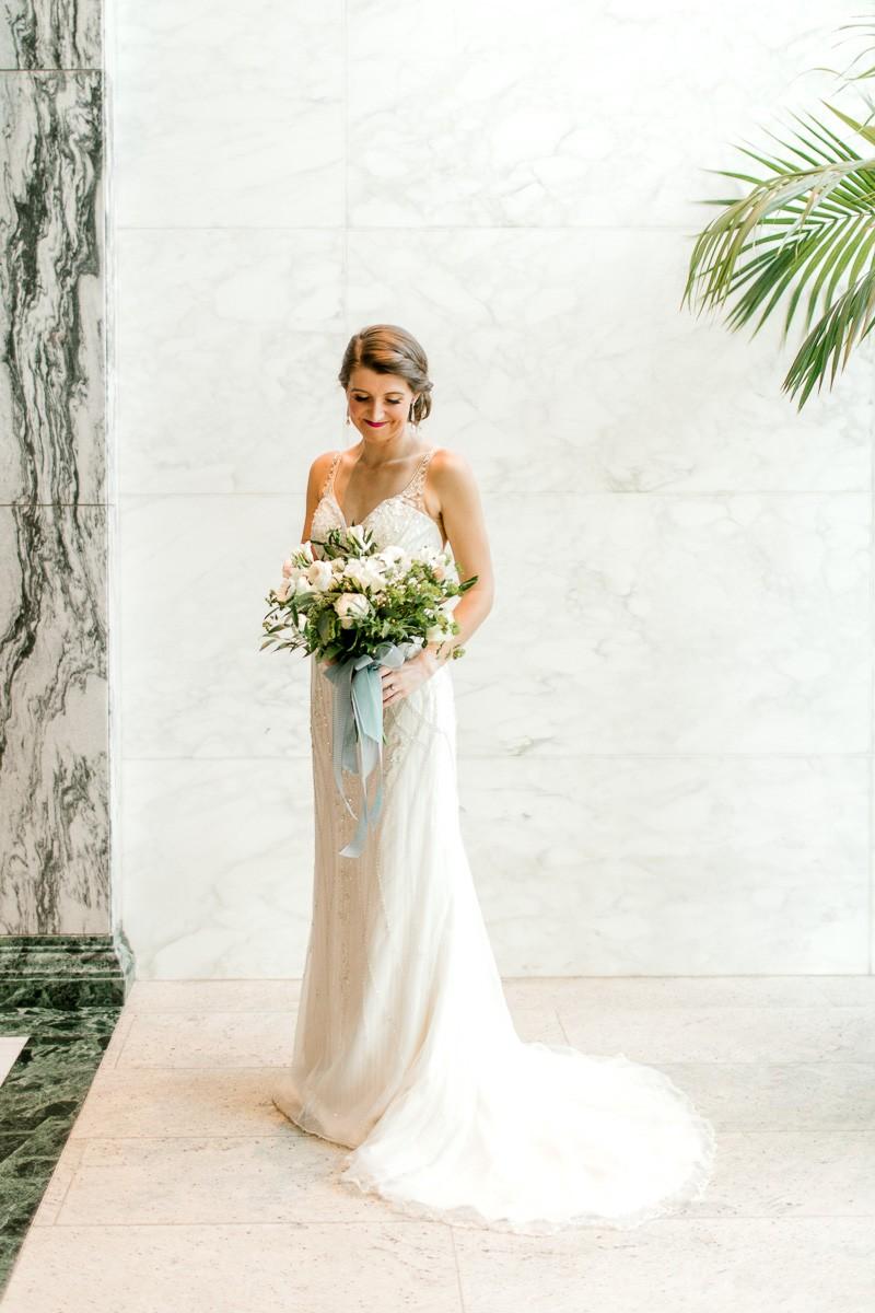 lily-bridal-portraits-downtown-okc-photographer-kaitlyn-bullard-8.jpg