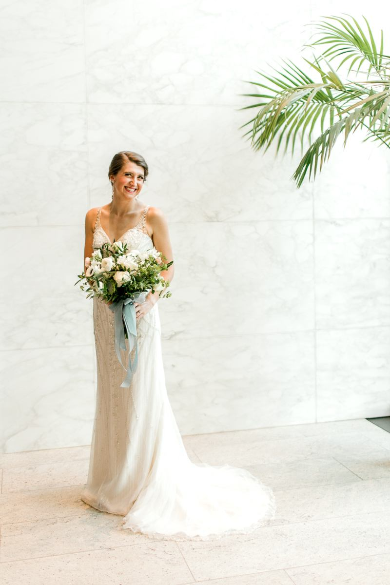 lily-bridal-portraits-downtown-okc-photographer-kaitlyn-bullard-9.jpg