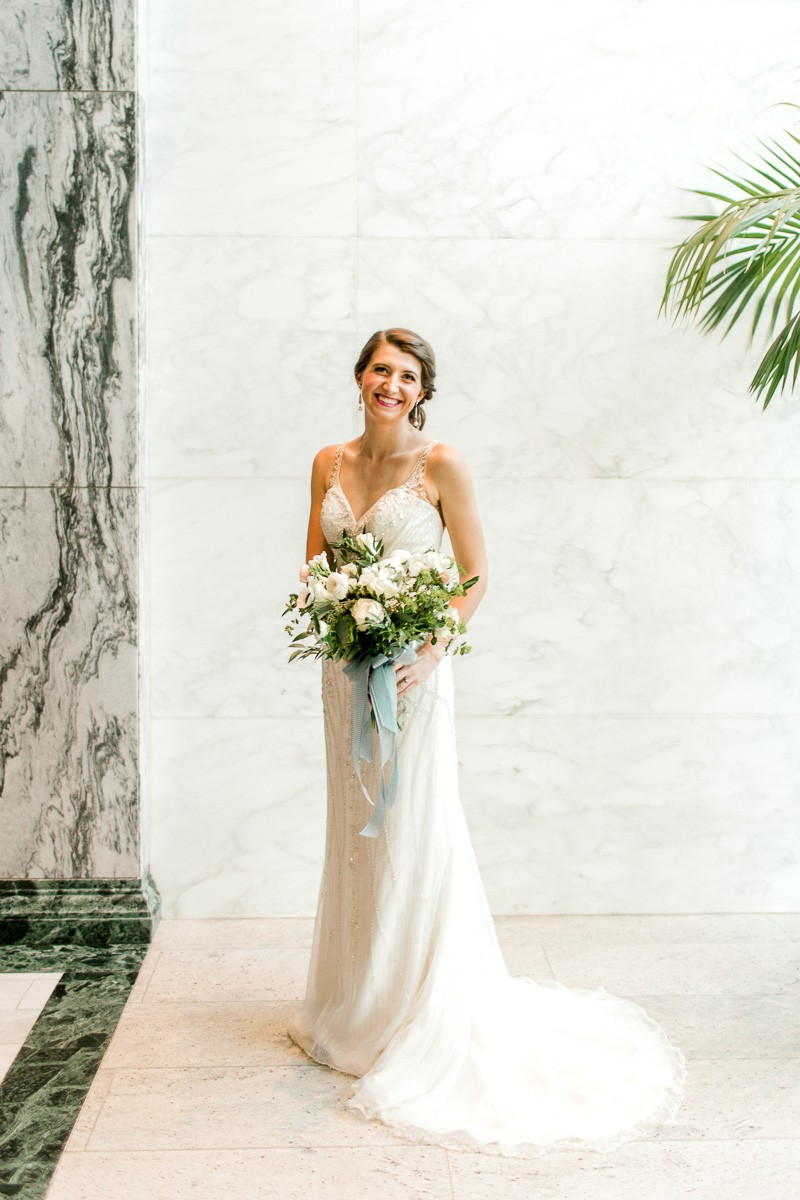 lily-bridal-portraits-downtown-okc-photographer-kaitlyn-bullard-10.jpg