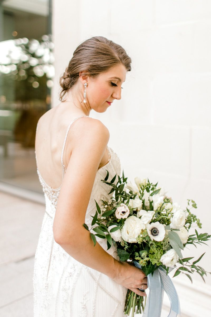 lily-bridal-portraits-downtown-okc-photographer-kaitlyn-bullard-16.jpg