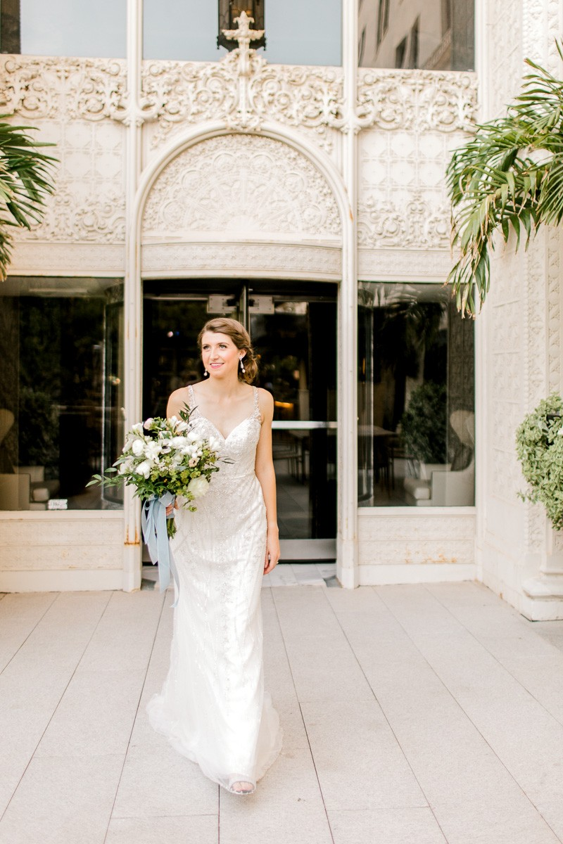 lily-bridal-portraits-downtown-okc-photographer-kaitlyn-bullard-15.jpg