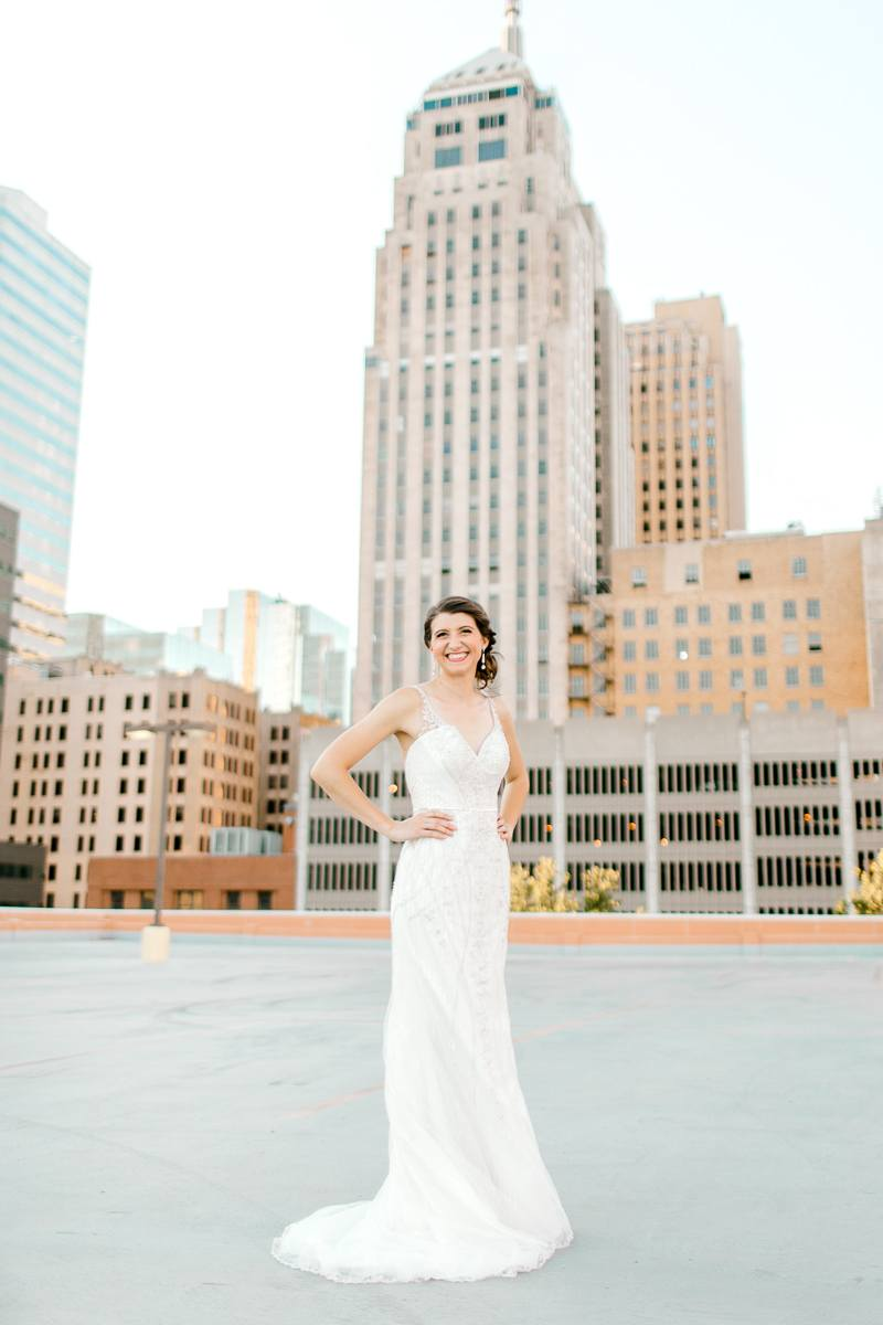 lily-bridal-portraits-downtown-okc-photographer-kaitlyn-bullard-28.jpg