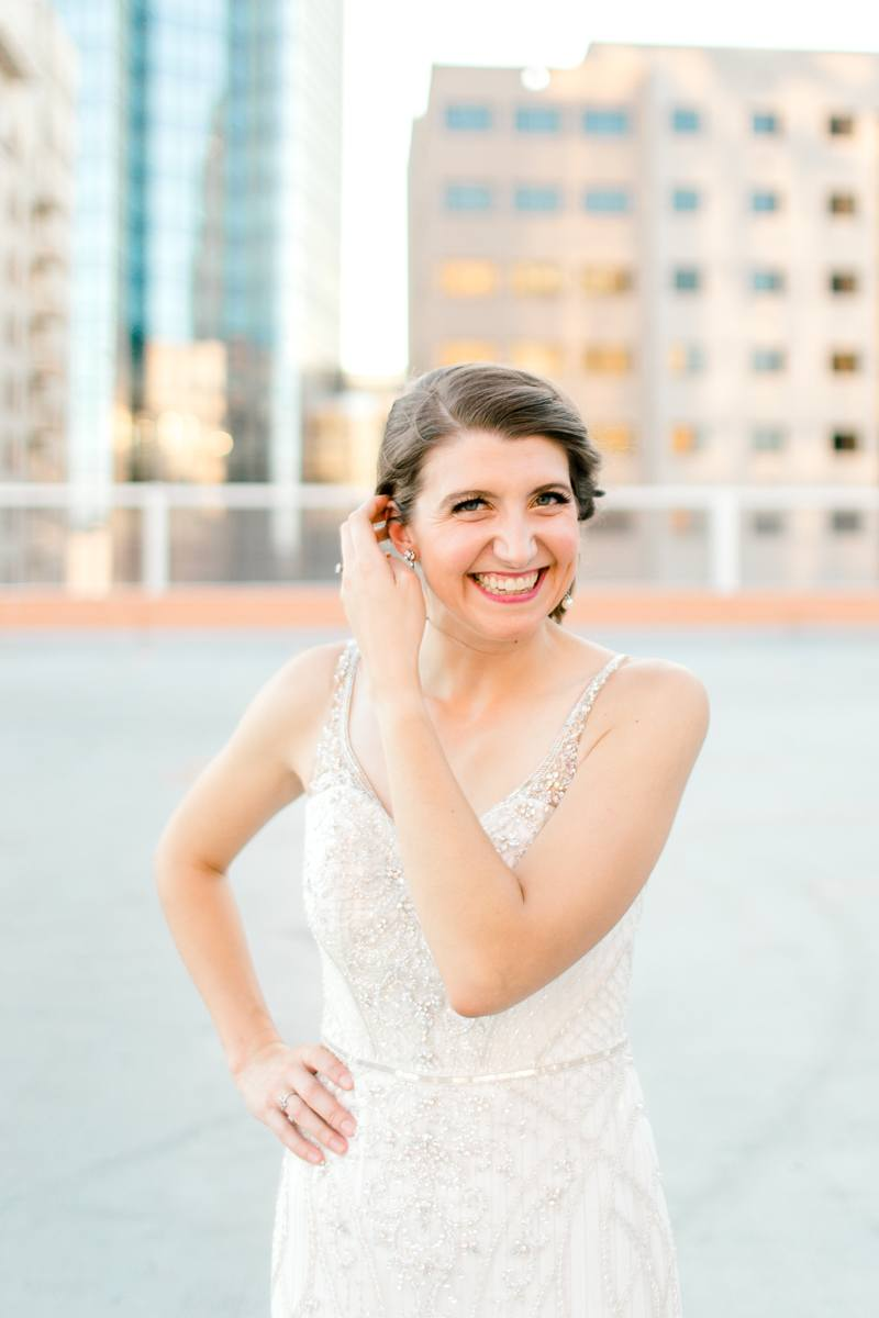 lily-bridal-portraits-downtown-okc-photographer-kaitlyn-bullard-29.jpg