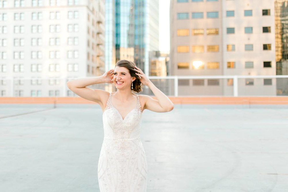 lily-bridal-portraits-downtown-okc-photographer-kaitlyn-bullard-32.jpg