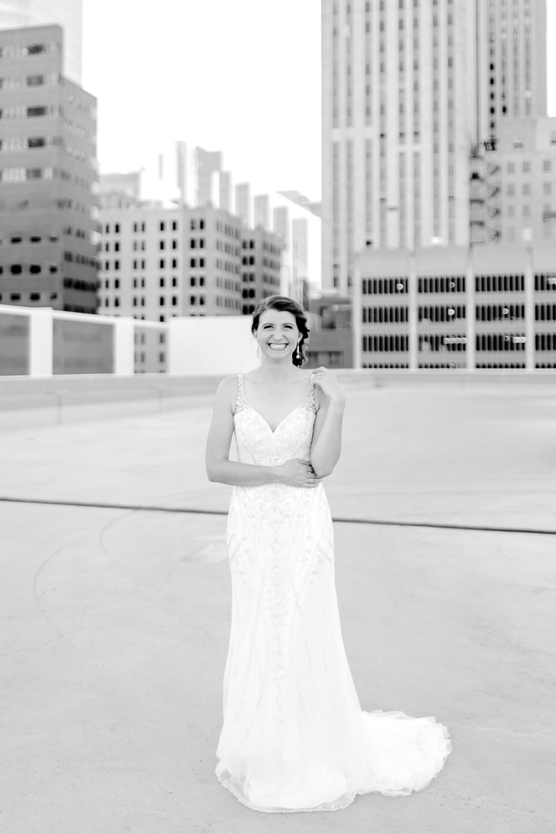 lily-bridal-portraits-downtown-okc-photographer-kaitlyn-bullard-33.jpg