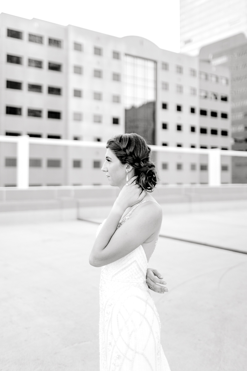 lily-bridal-portraits-downtown-okc-photographer-kaitlyn-bullard-35.jpg