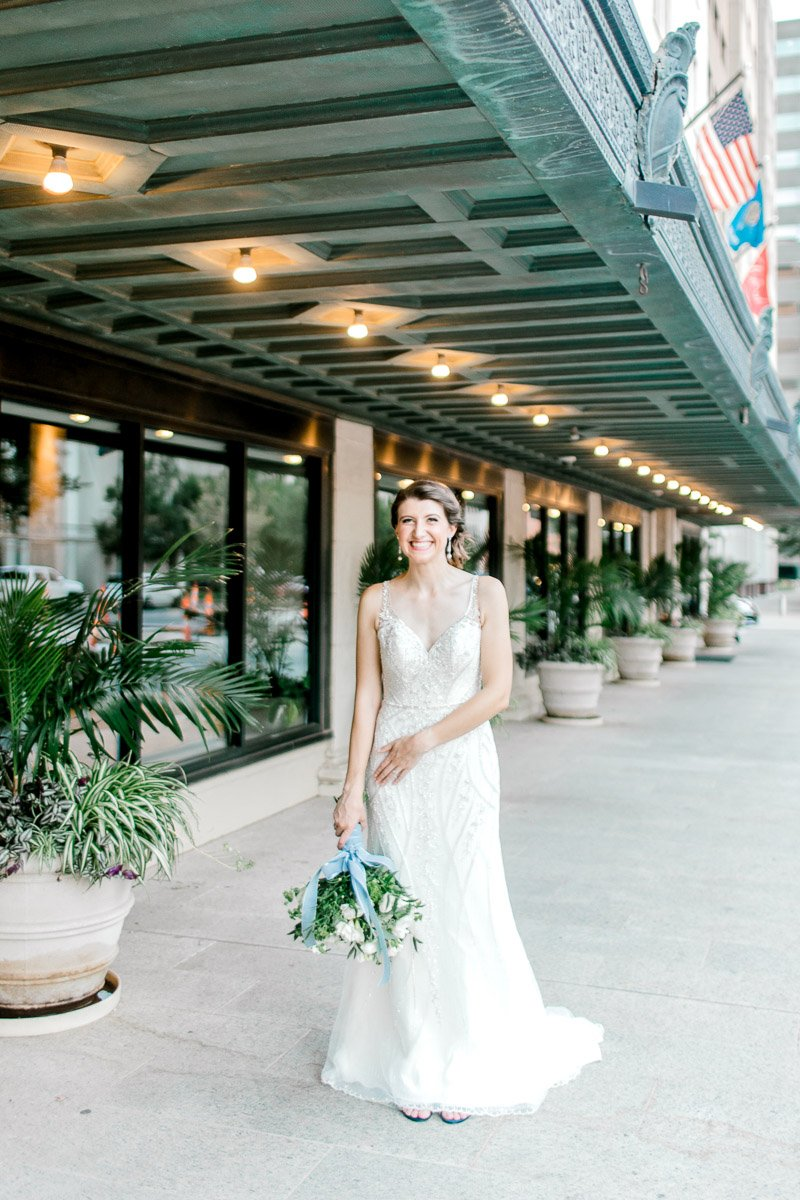 lily-bridal-portraits-downtown-okc-photographer-kaitlyn-bullard-36.jpg
