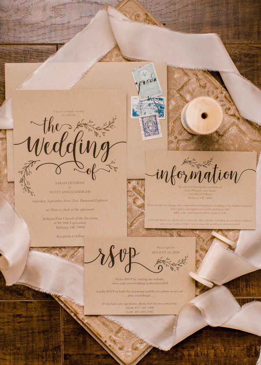 sarah-scott-bethany-first-church-wedding-okc-wedding-photographer-kaitlyn-bullard-3.jpg