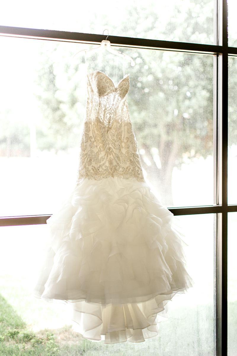 sarah-scott-bethany-first-church-wedding-okc-wedding-photographer-kaitlyn-bullard-4.jpg