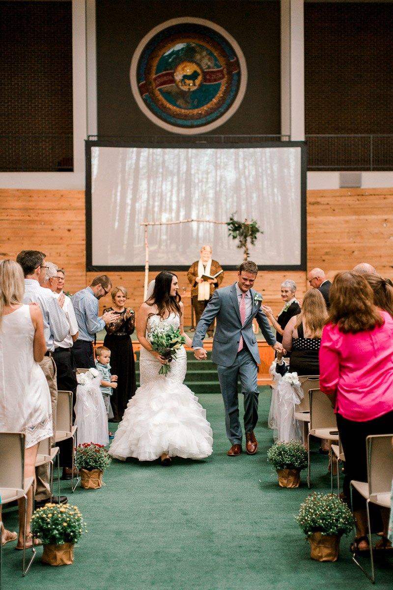 sarah-scott-bethany-first-church-wedding-okc-wedding-photographer-kaitlyn-bullard-14.jpg