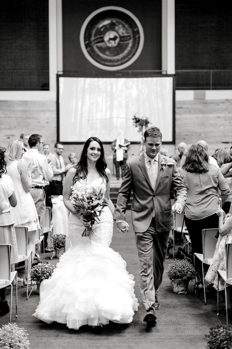sarah-scott-bethany-first-church-wedding-okc-wedding-photographer-kaitlyn-bullard-15.jpg