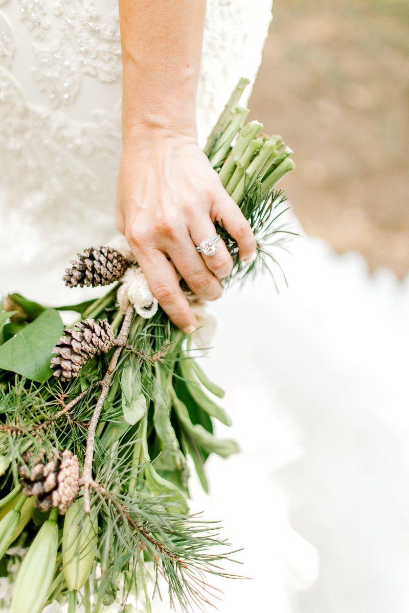 sarah-scott-bethany-first-church-wedding-okc-wedding-photographer-kaitlyn-bullard-21.jpg
