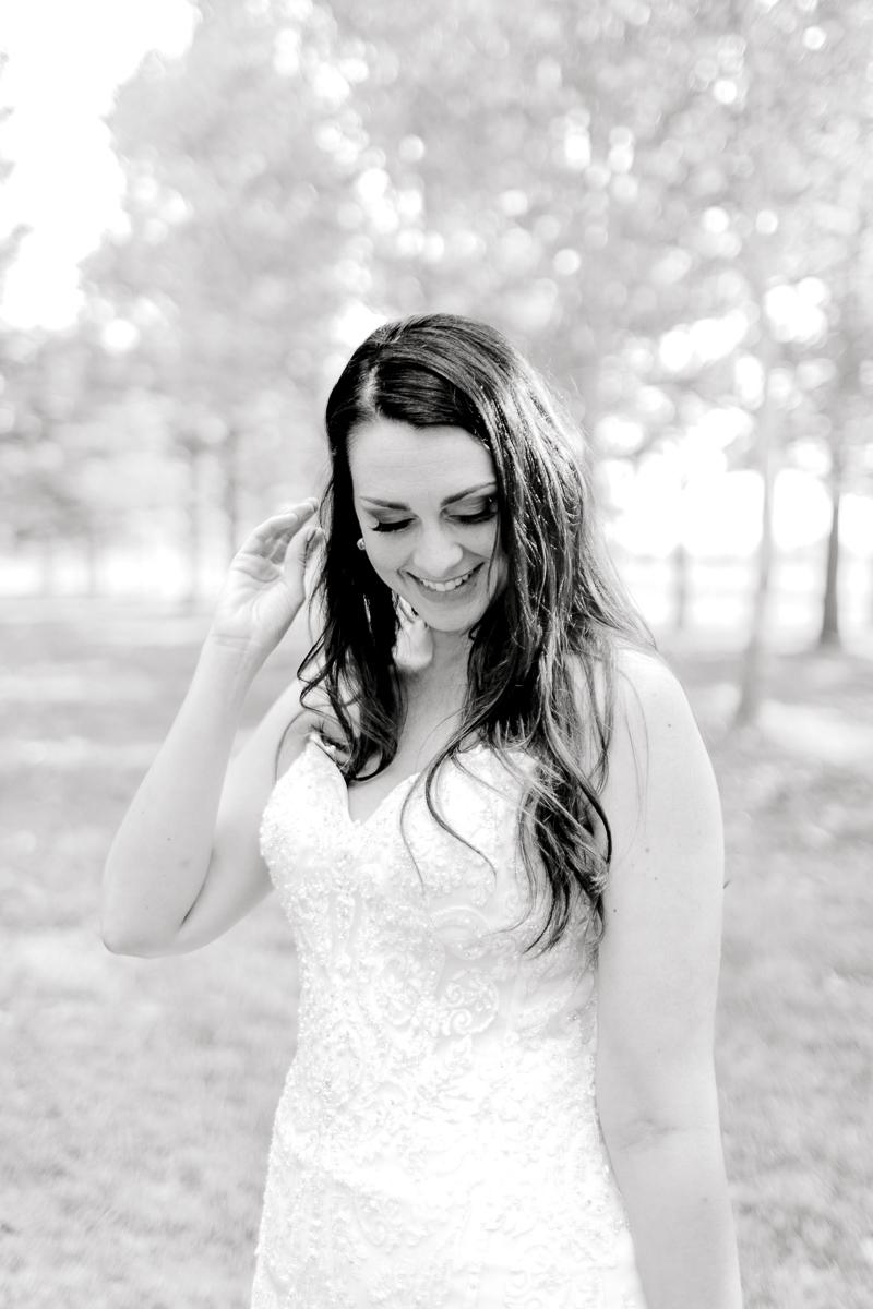 sarah-scott-bethany-first-church-wedding-okc-wedding-photographer-kaitlyn-bullard-22.jpg