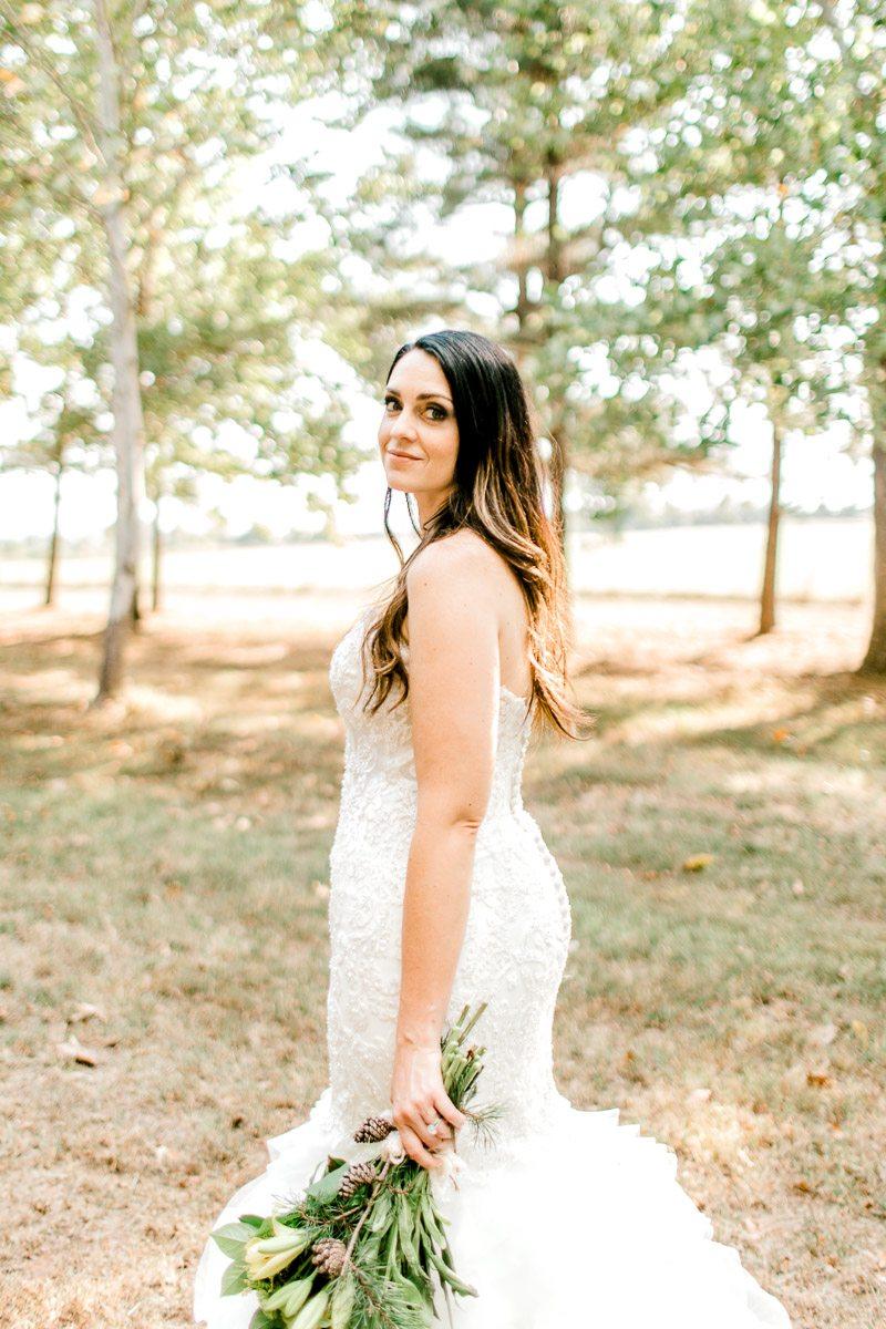 sarah-scott-bethany-first-church-wedding-okc-wedding-photographer-kaitlyn-bullard-23.jpg