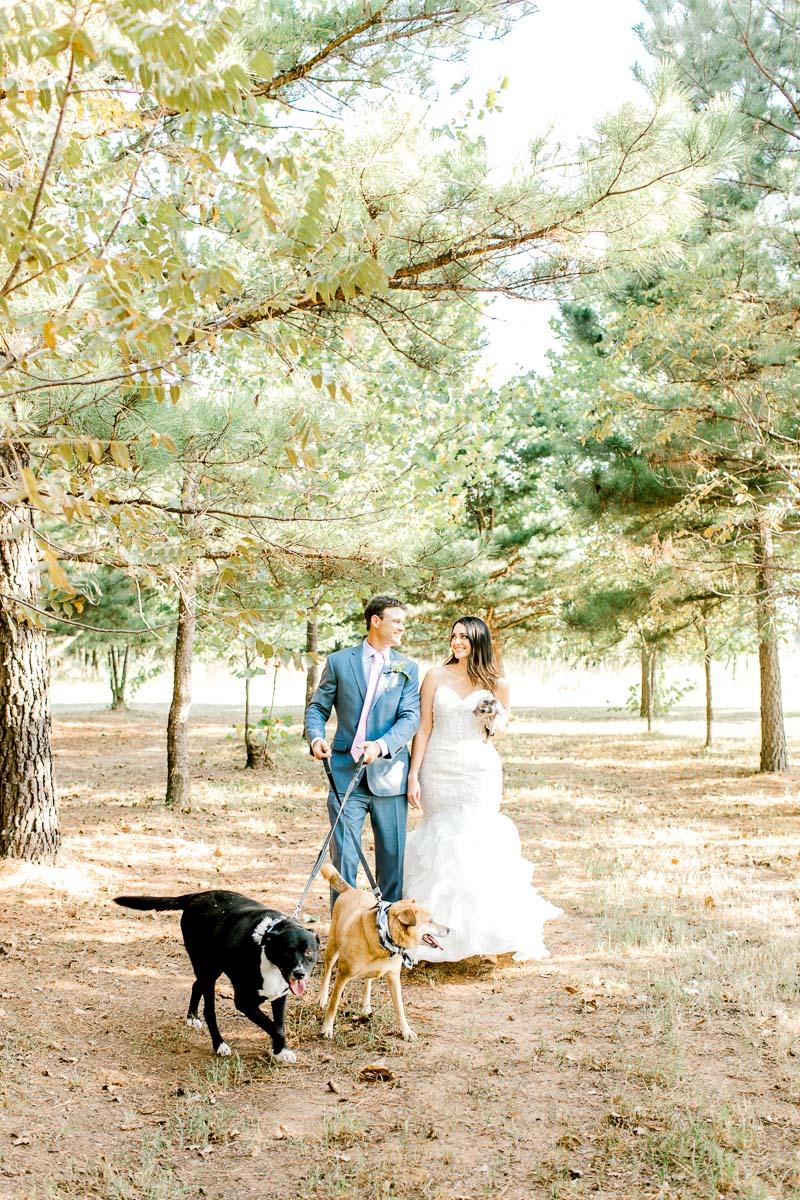 sarah-scott-bethany-first-church-wedding-okc-wedding-photographer-kaitlyn-bullard-26.jpg