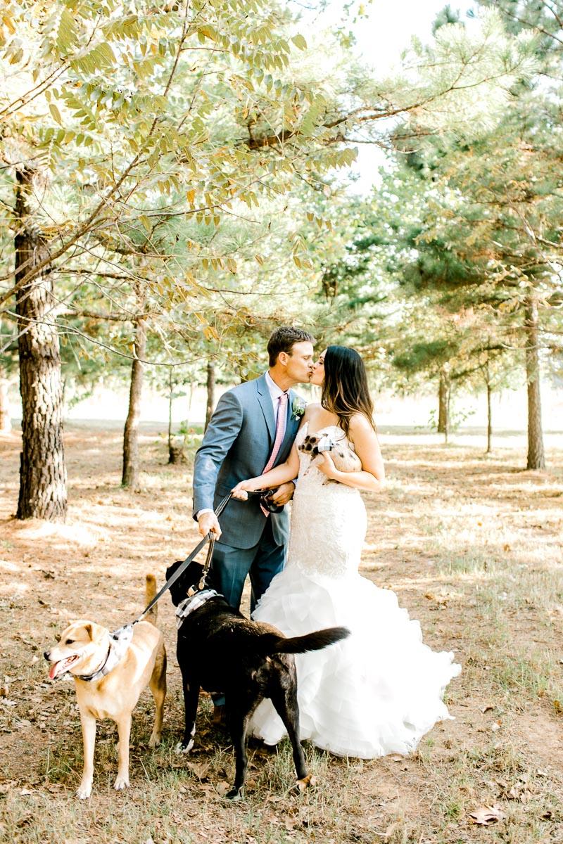 sarah-scott-bethany-first-church-wedding-okc-wedding-photographer-kaitlyn-bullard-27.jpg