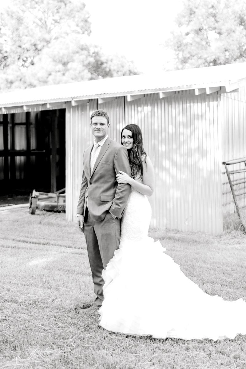sarah-scott-bethany-first-church-wedding-okc-wedding-photographer-kaitlyn-bullard-28.jpg