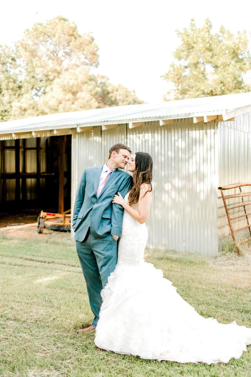 sarah-scott-bethany-first-church-wedding-okc-wedding-photographer-kaitlyn-bullard-29.jpg