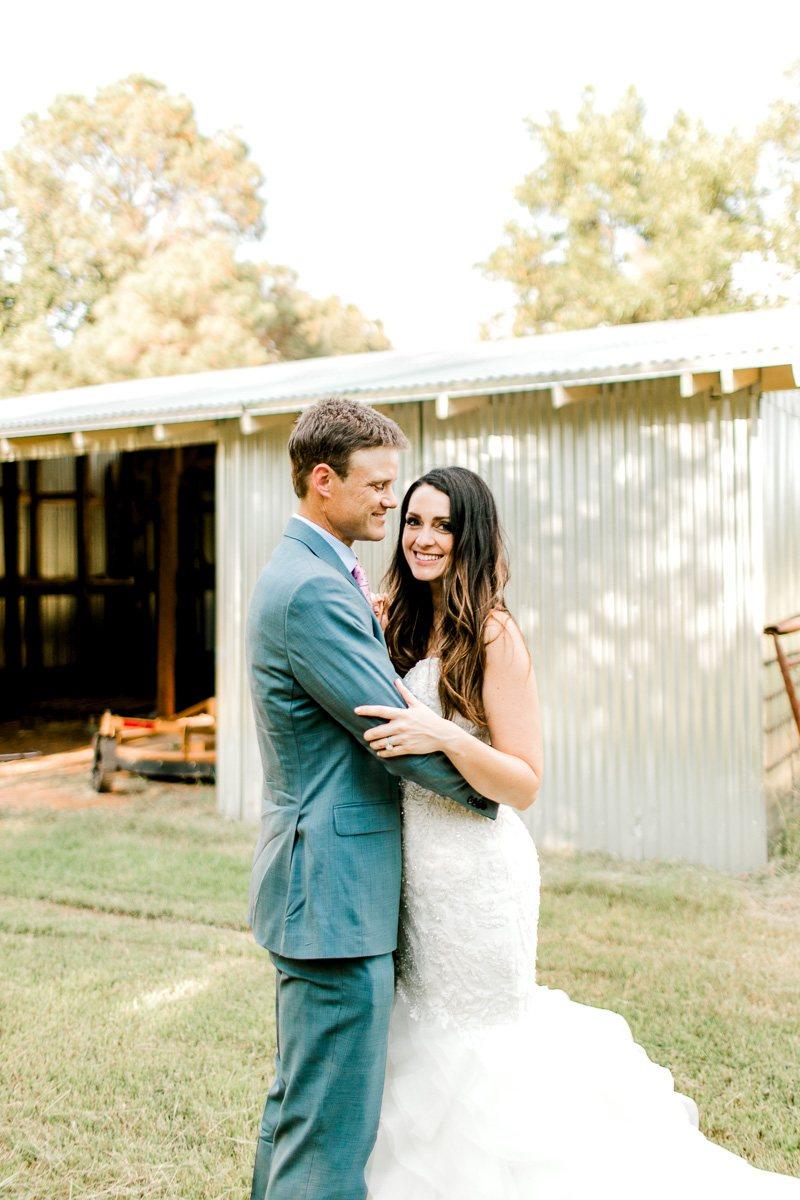 sarah-scott-bethany-first-church-wedding-okc-wedding-photographer-kaitlyn-bullard-30.jpg