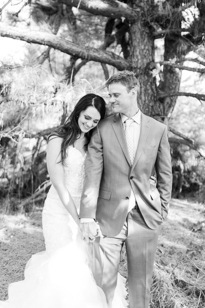 sarah-scott-bethany-first-church-wedding-okc-wedding-photographer-kaitlyn-bullard-32.jpg