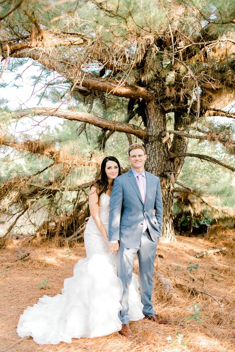 sarah-scott-bethany-first-church-wedding-okc-wedding-photographer-kaitlyn-bullard-31.jpg