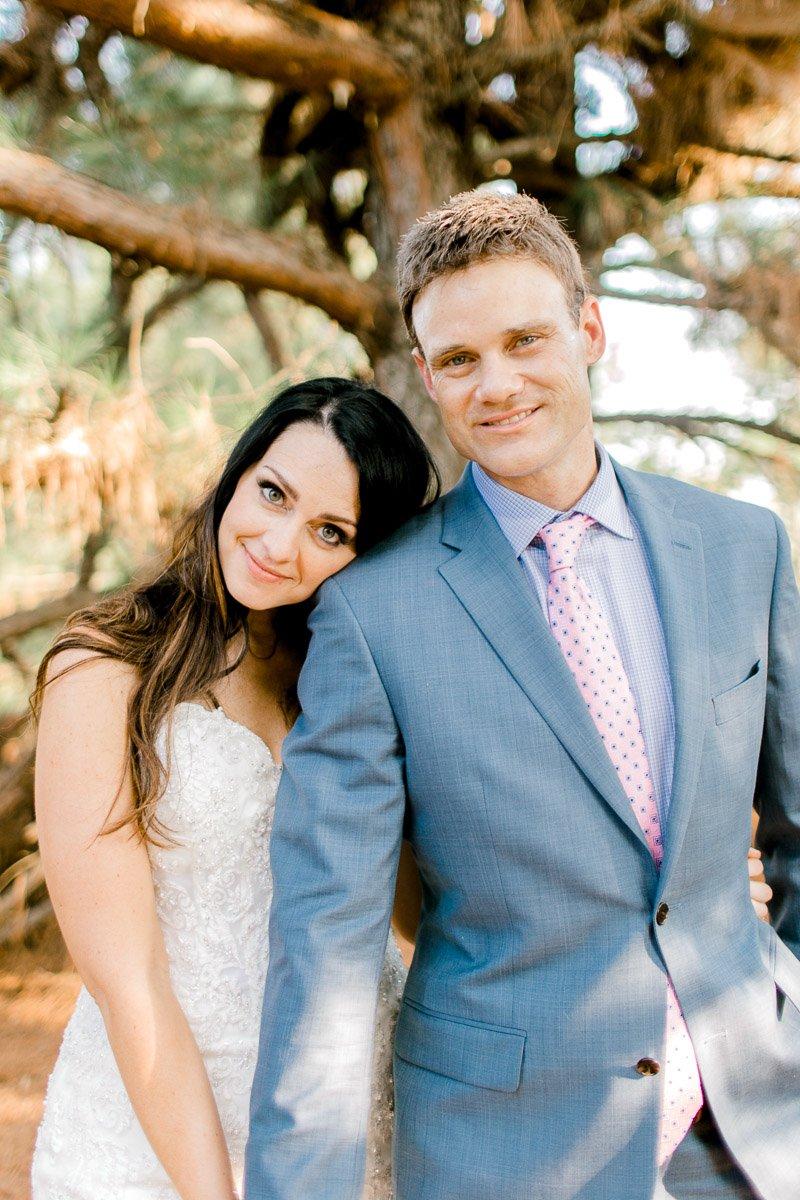 sarah-scott-bethany-first-church-wedding-okc-wedding-photographer-kaitlyn-bullard-33.jpg