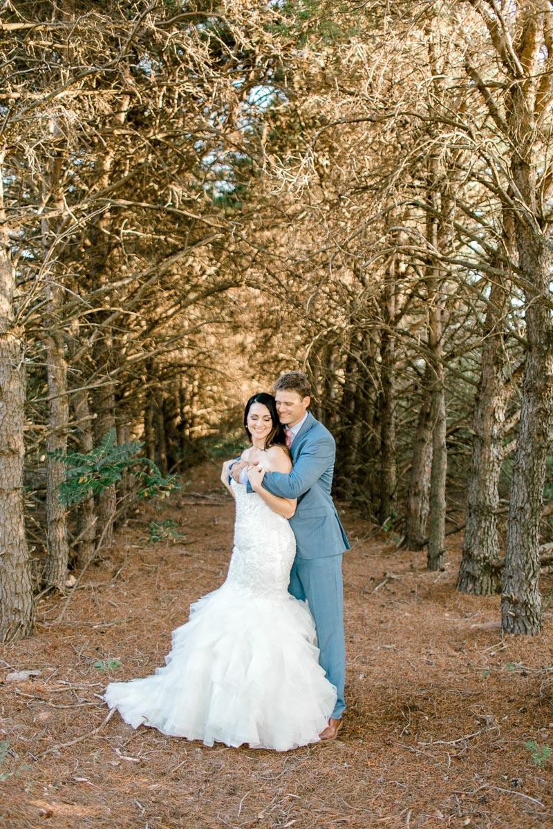 sarah-scott-bethany-first-church-wedding-okc-wedding-photographer-kaitlyn-bullard-34.jpg